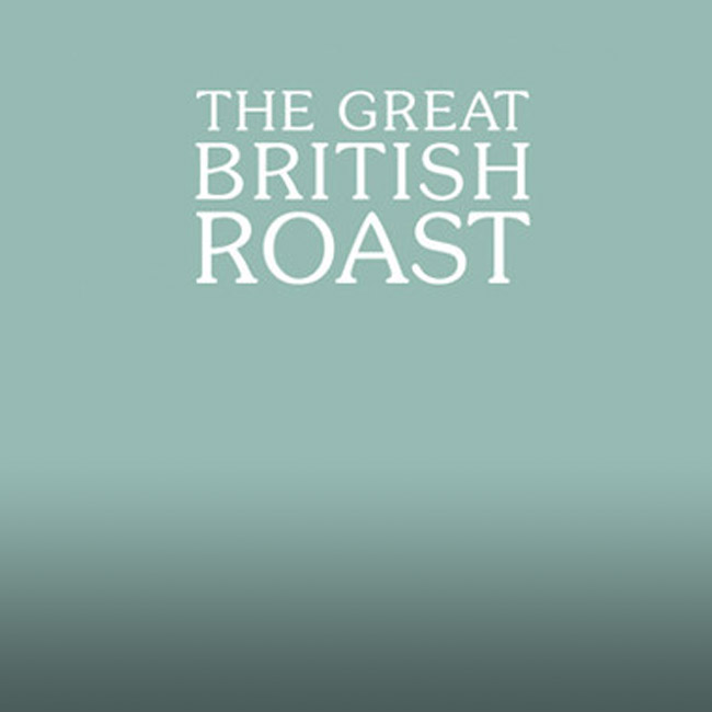 Roast in style at The Bathampton Mill